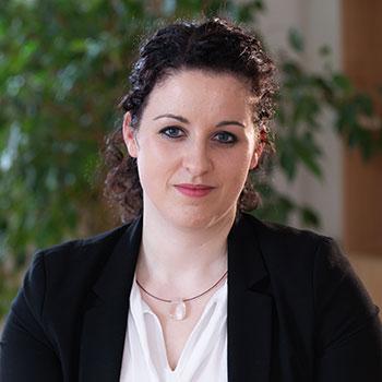 Anja Pölz